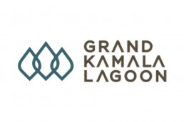sewa grand kamala lagoon website