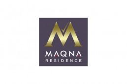 magna residence website